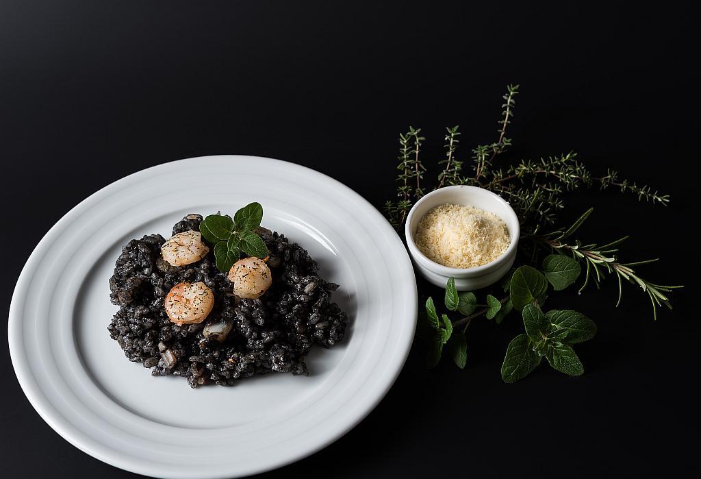Traditional Croatian Recipes Welcome To Croatia