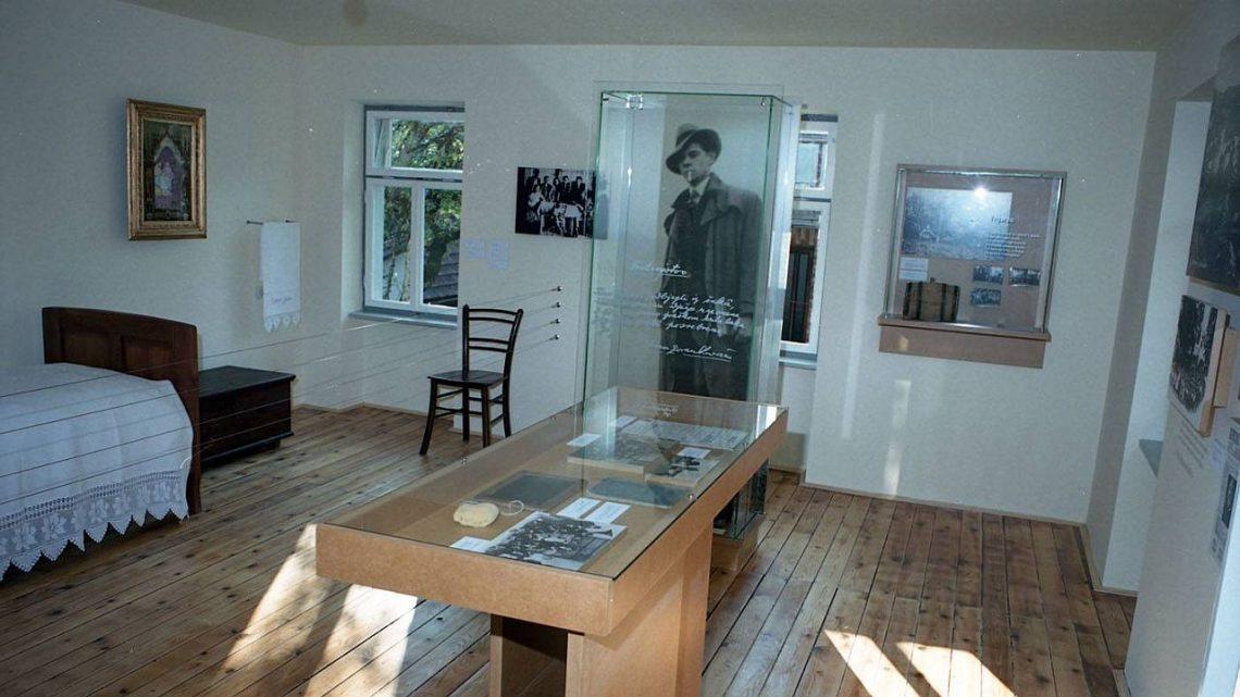 Croatian History Museum Welcome To Croatia